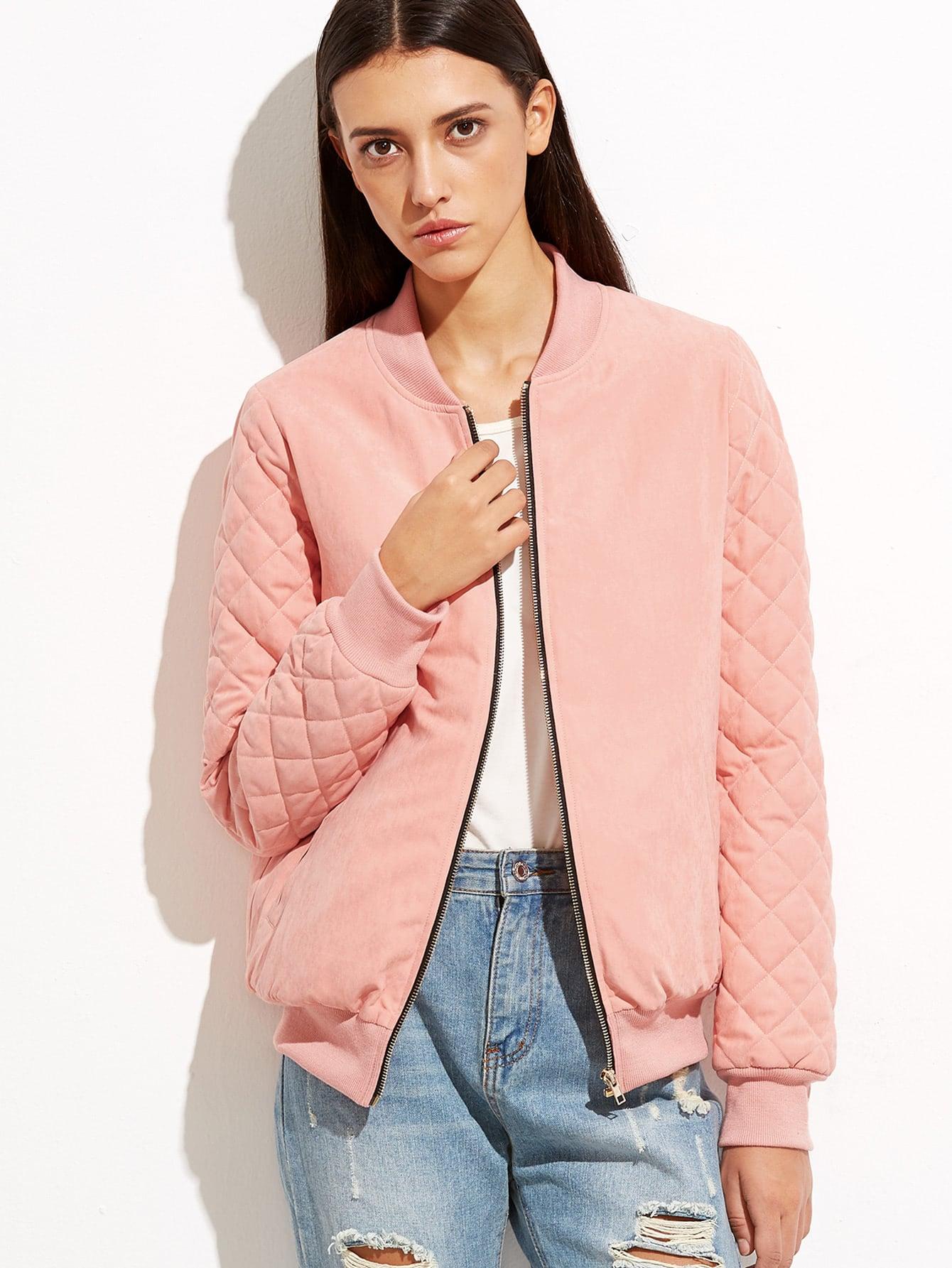 jacket160928702_2