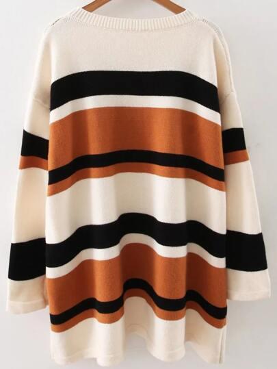 sweater160901225_1