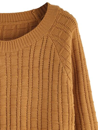 sweater160915002_1