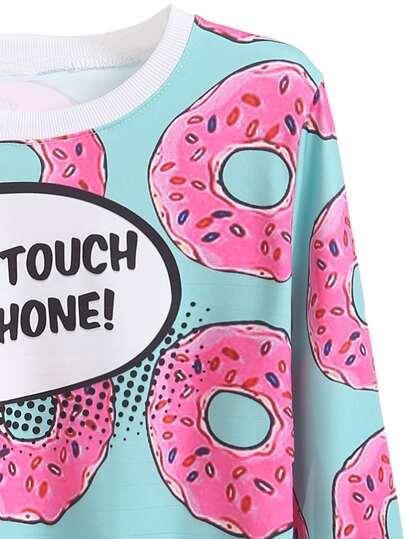sweatshirt160902001_1