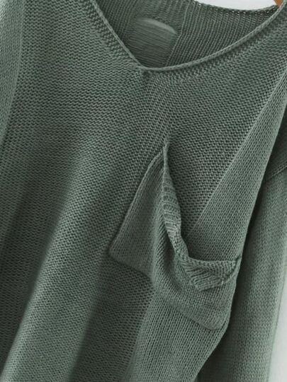 sweater160907215_1
