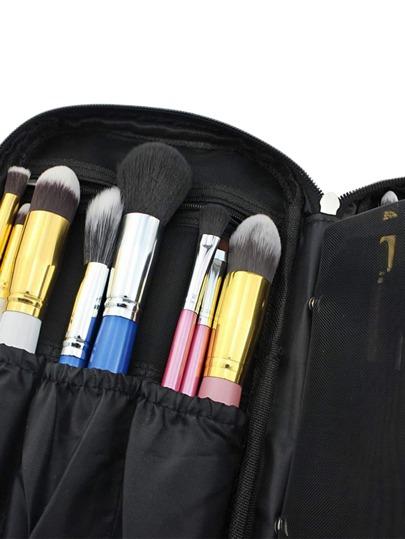 makeupbag160909305_1