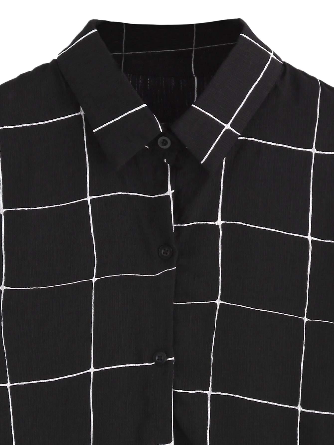 blouse160916004_2