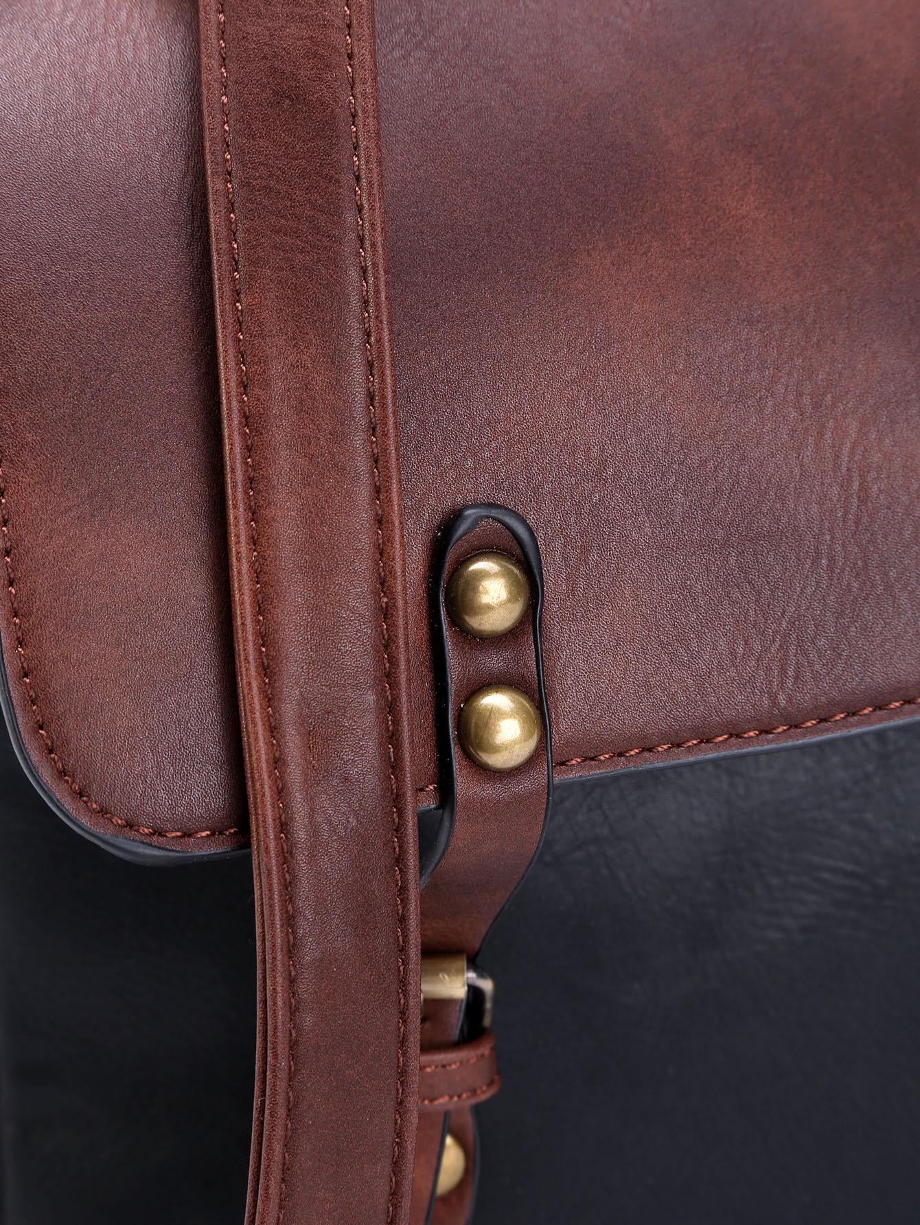 bag160920916_2