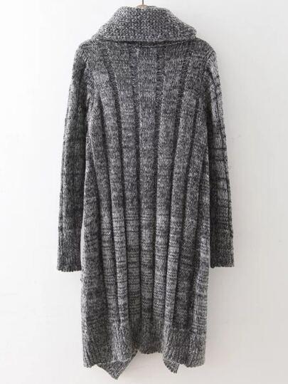 sweater160924210_1