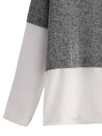 blouse160906122_1
