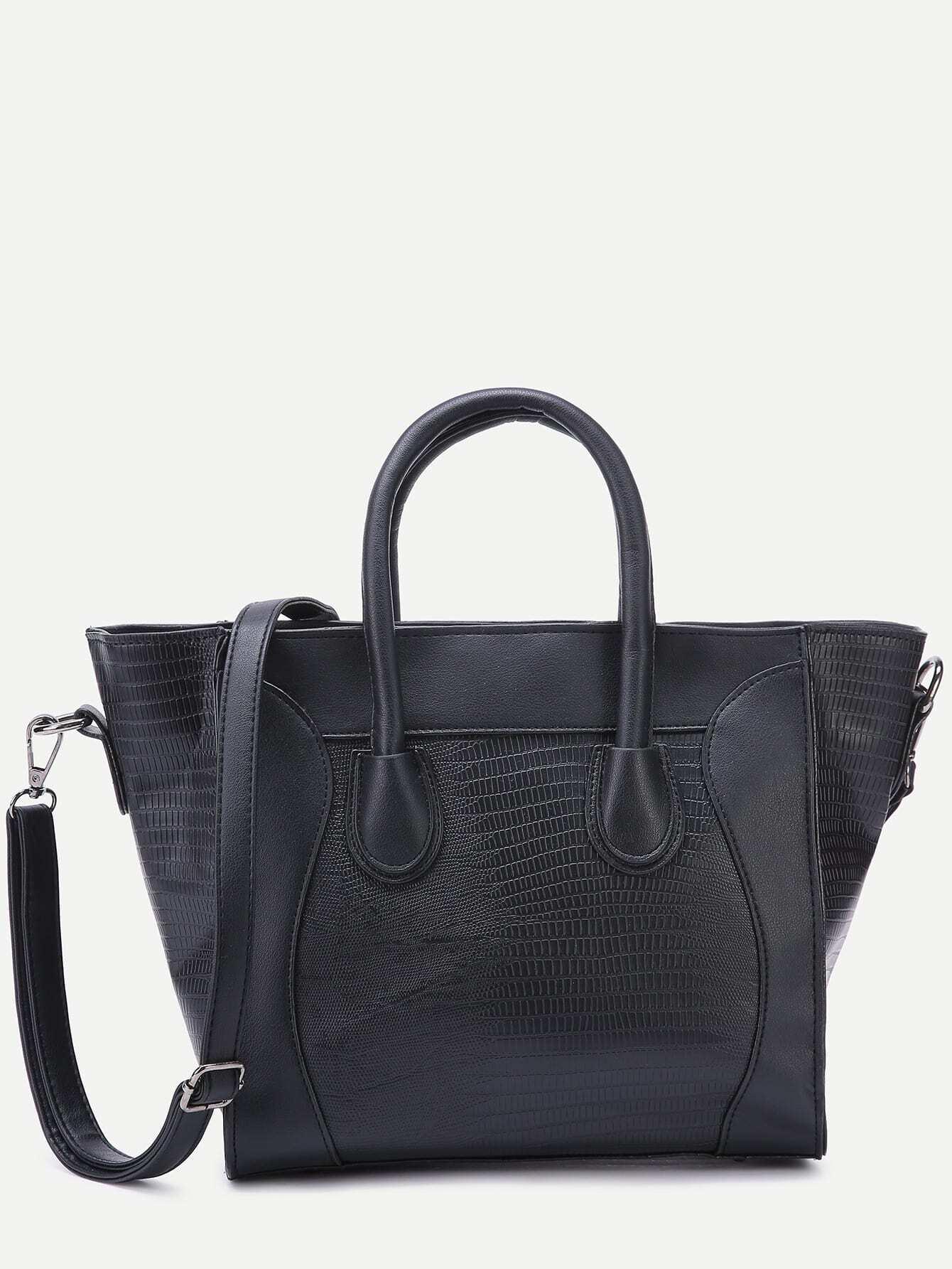 bag160907306_2