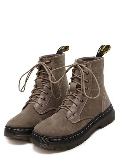 shoes160920805_1