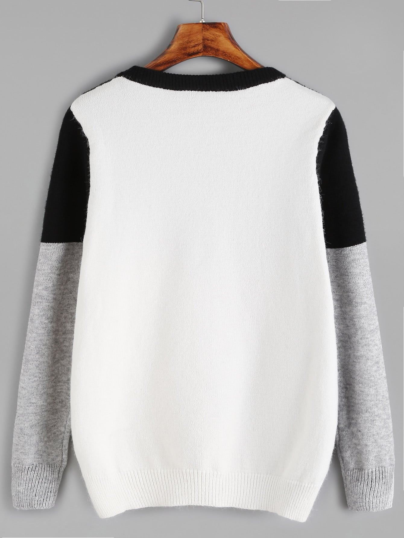 sweater160926301_2