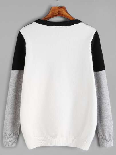 sweater160926301_1