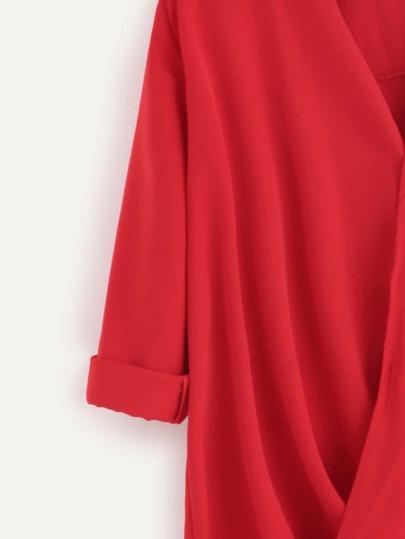 blouse160927001_1