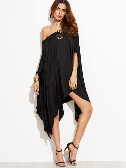 dress160901304_1