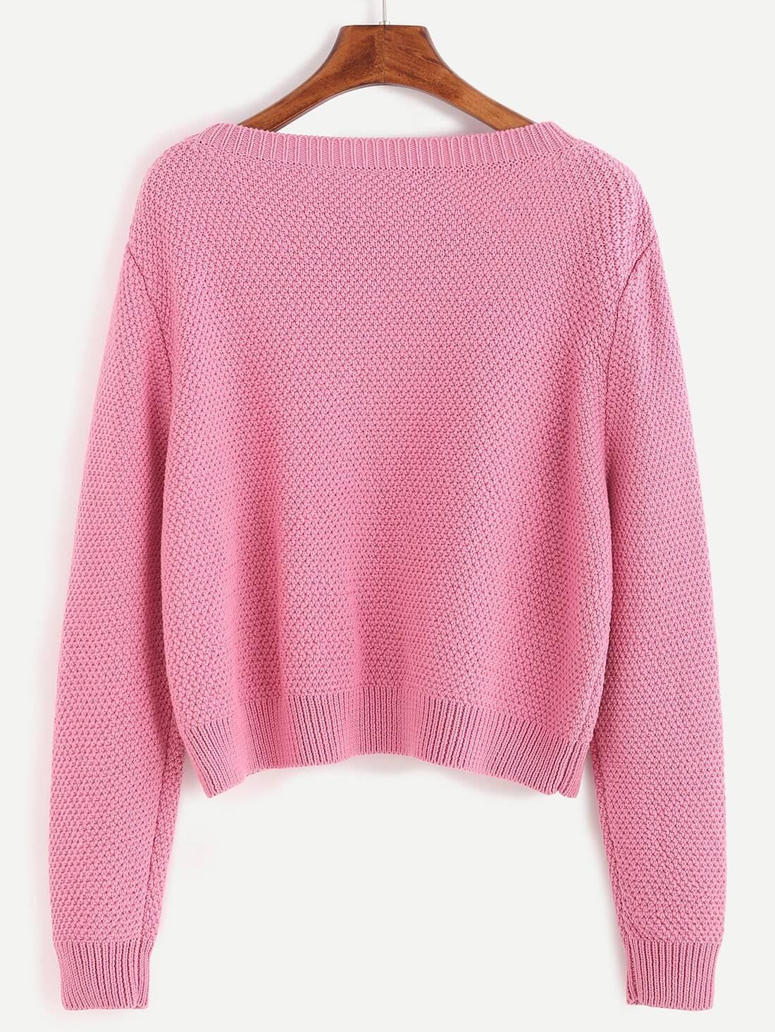 sweater160920465_2