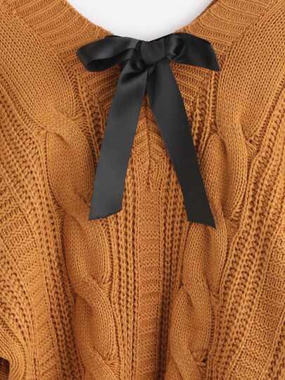 sweater160923002_1