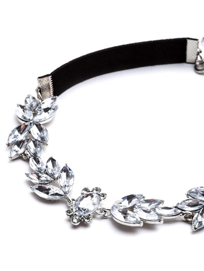 necklacenc161003310_1