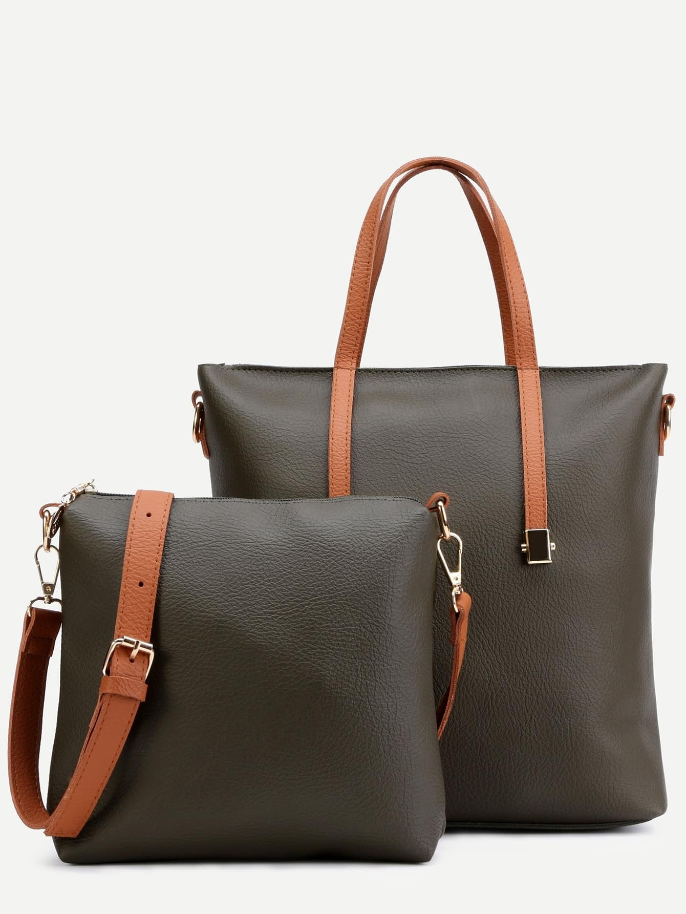 bag161003903_2