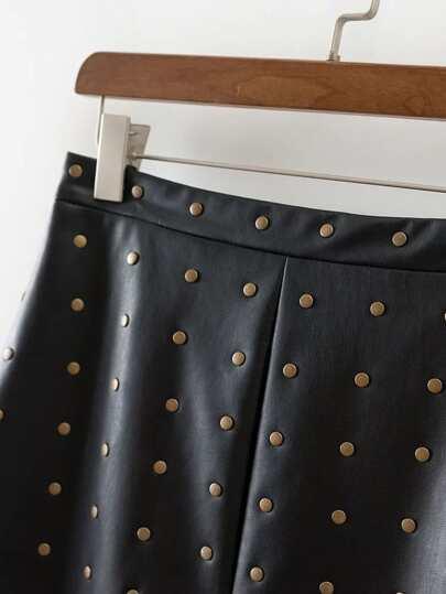 skirt161005202_1