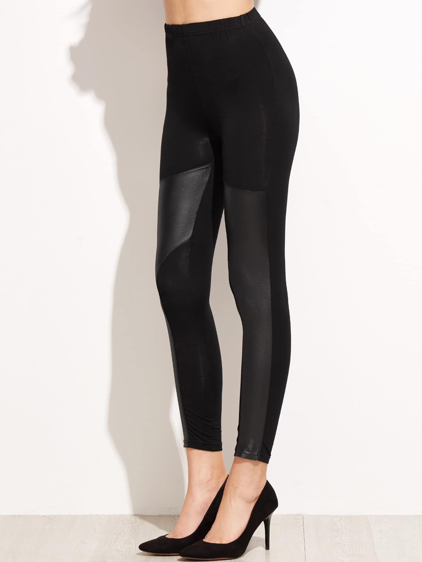 leggings160919001_2