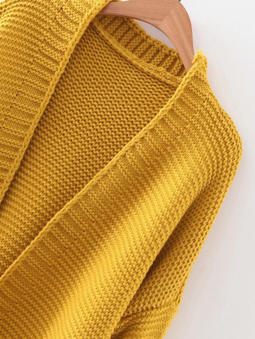 sweater160922223_2
