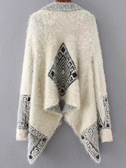 sweater161003209_1