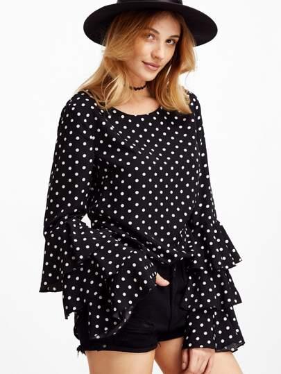 blouse160930703_1