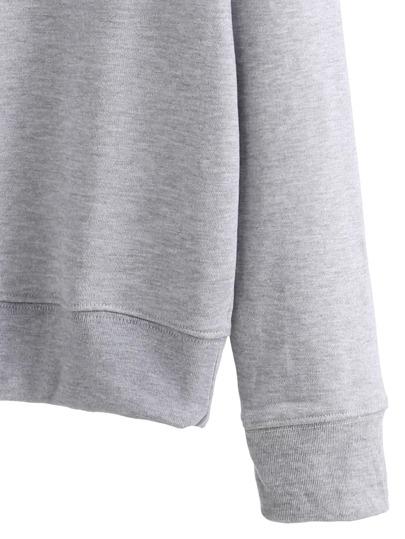 sweatshirt160907322_1