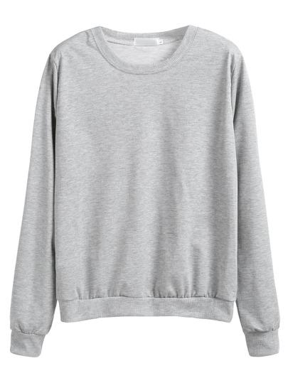 sweatshirt160907103_1