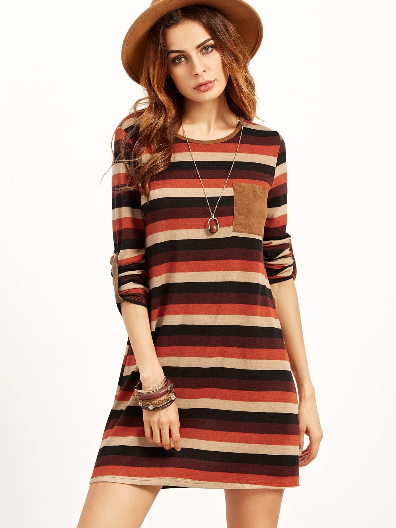 dress160909511_2