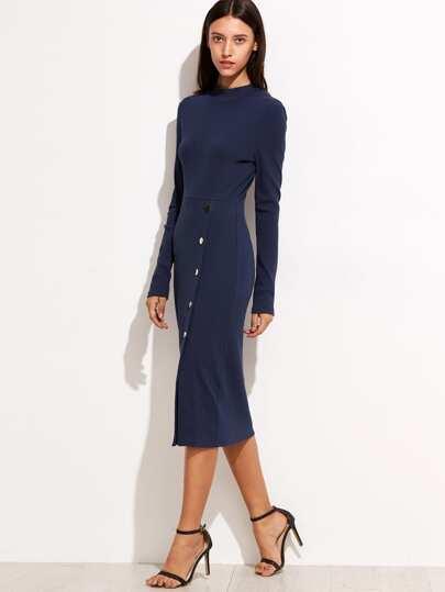 dress160916702_1