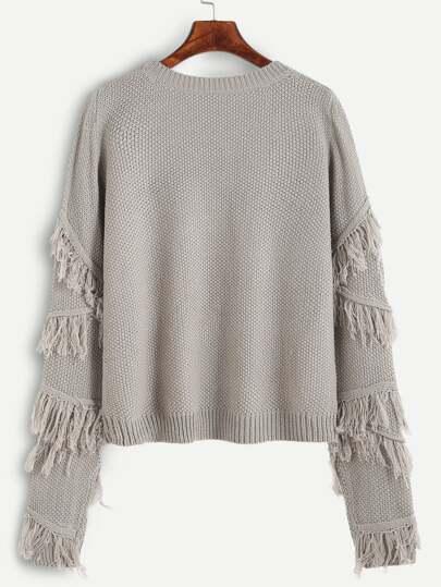 sweater160920453_1
