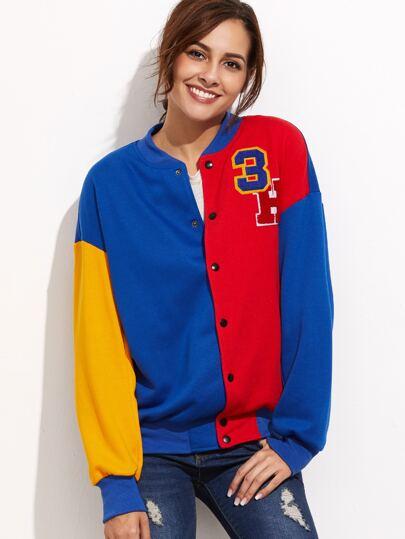 jacket161004705_1