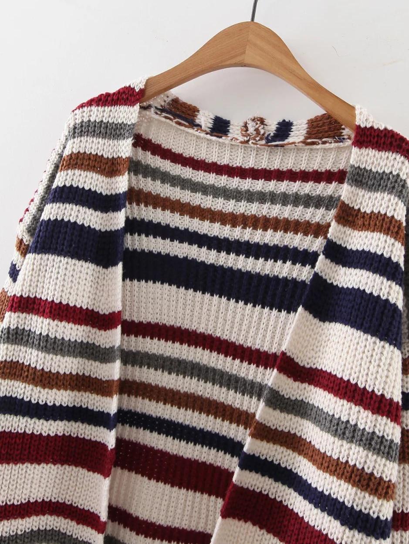 sweater160901213_2