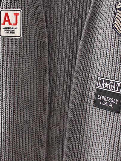 sweater160905221_1
