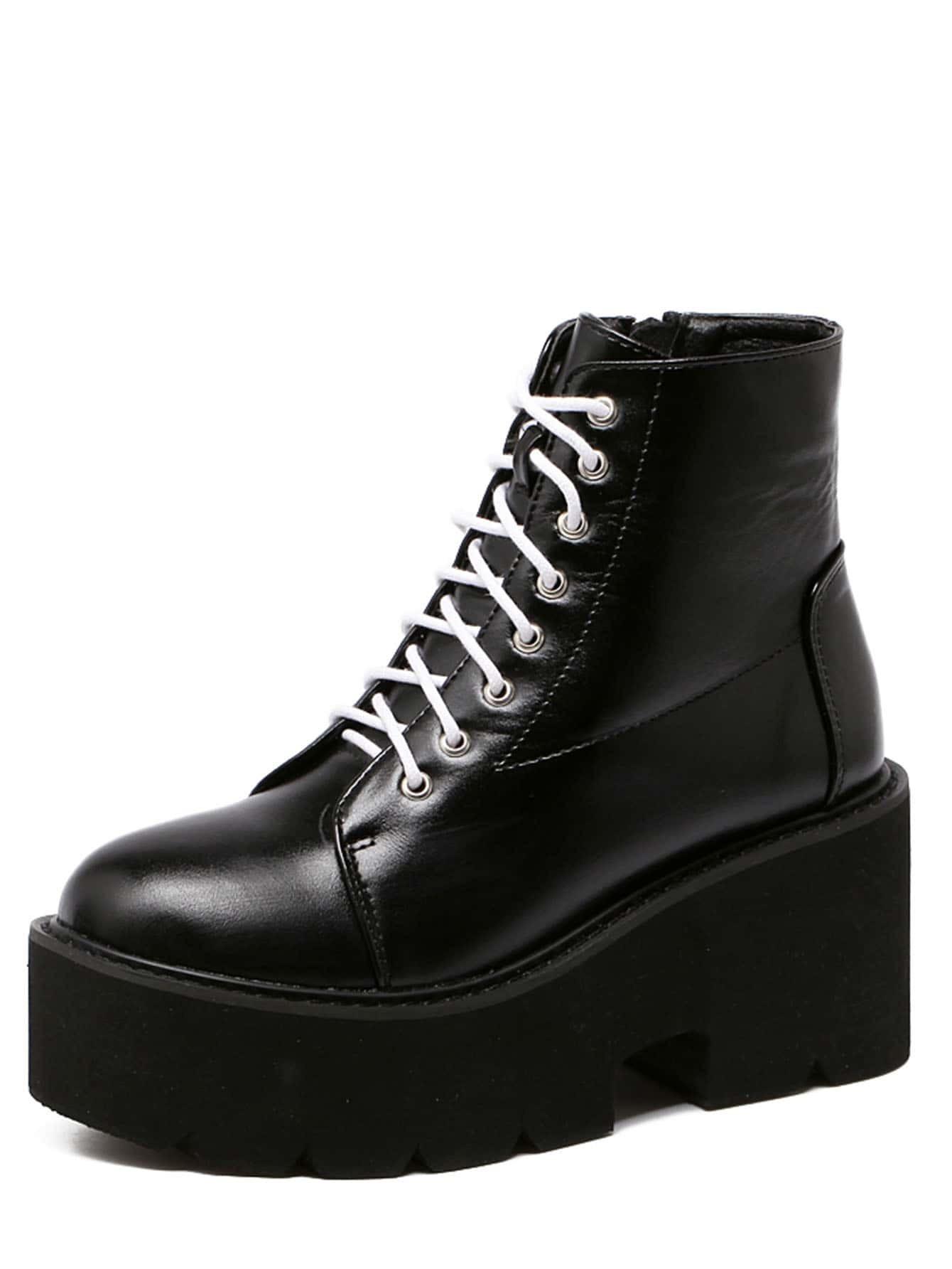 shoes160906802_2