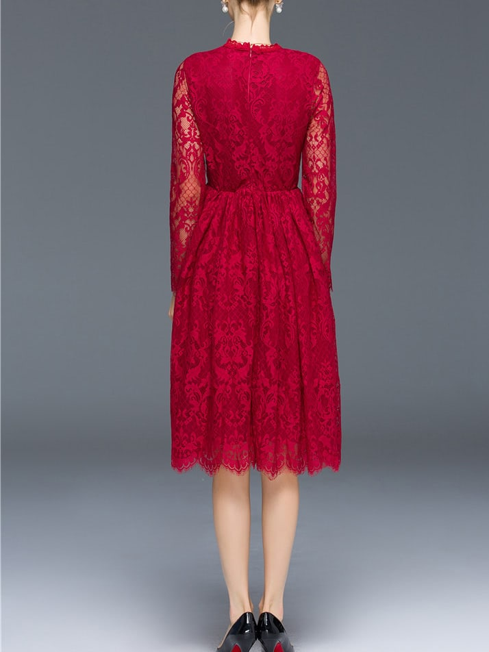 dress160908616_2