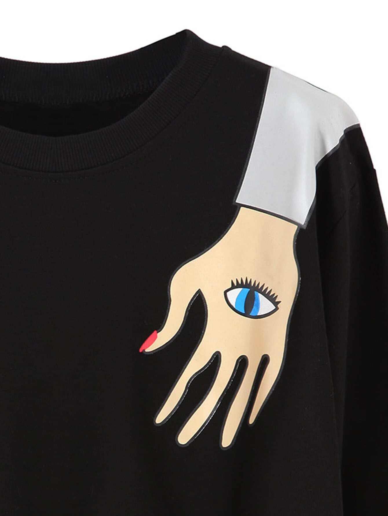 sweatshirt160909108_2