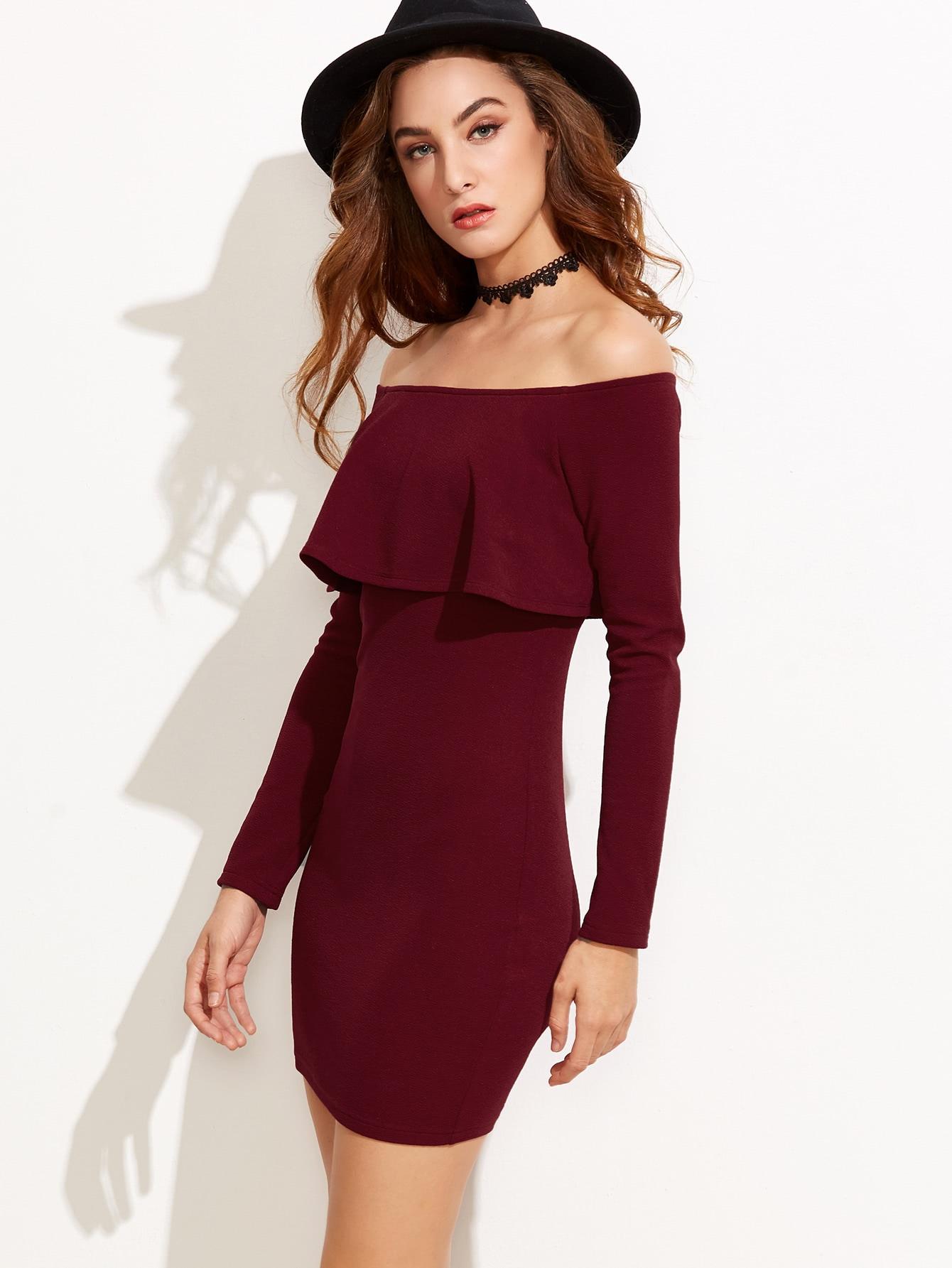 dress160912705_2
