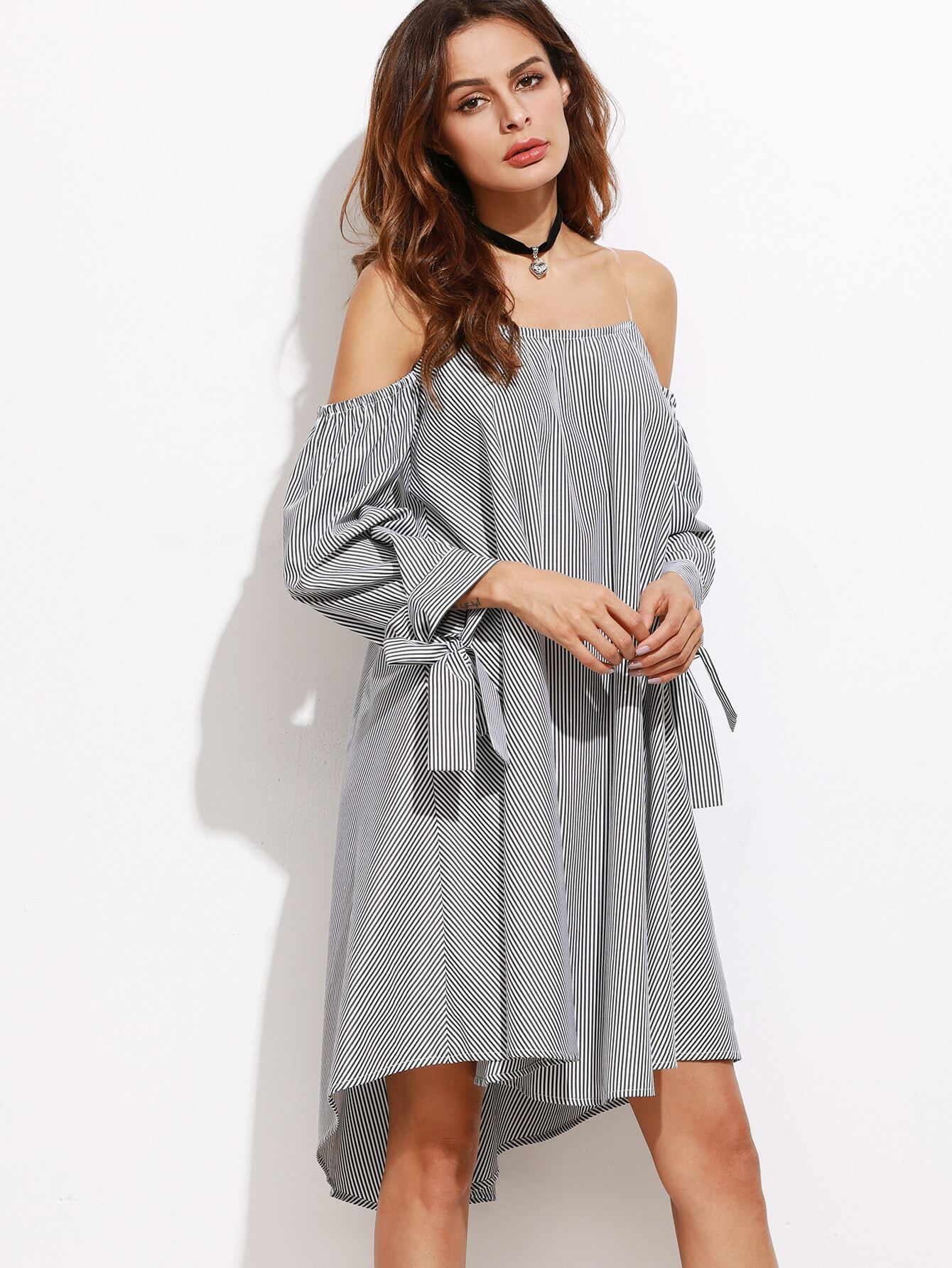 dress160923706_2