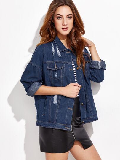 jacket160930102_1