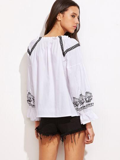 blouse160912402_1