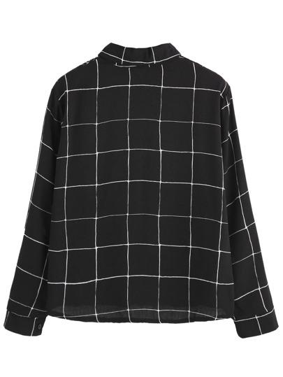 blouse160916004_1
