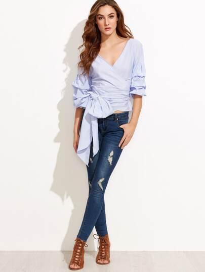 blouse160915701_1
