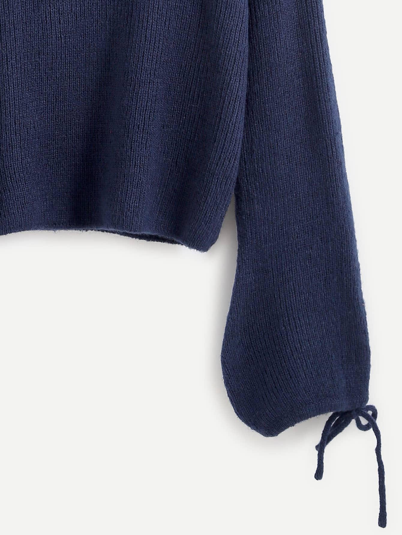 sweater160920464_2