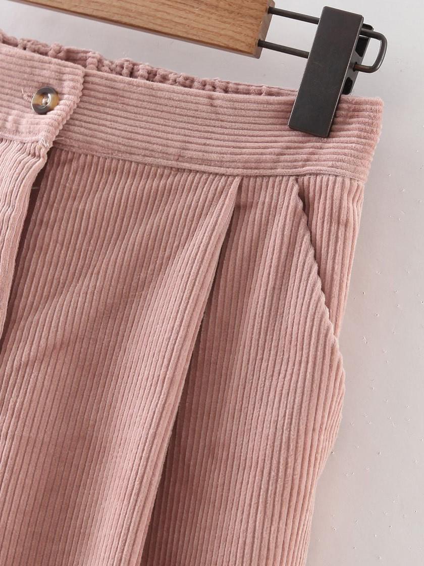 pants160926201_2