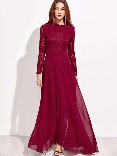 dress160930102_1