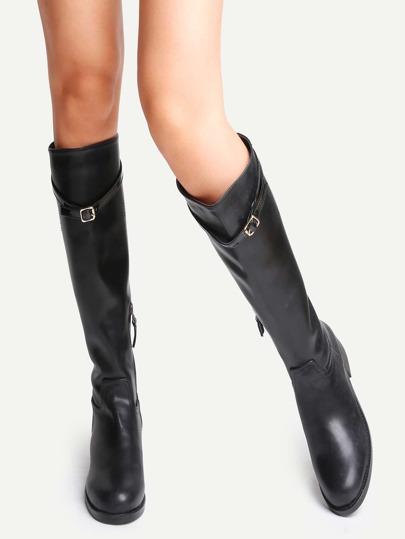 shoes160908805_1