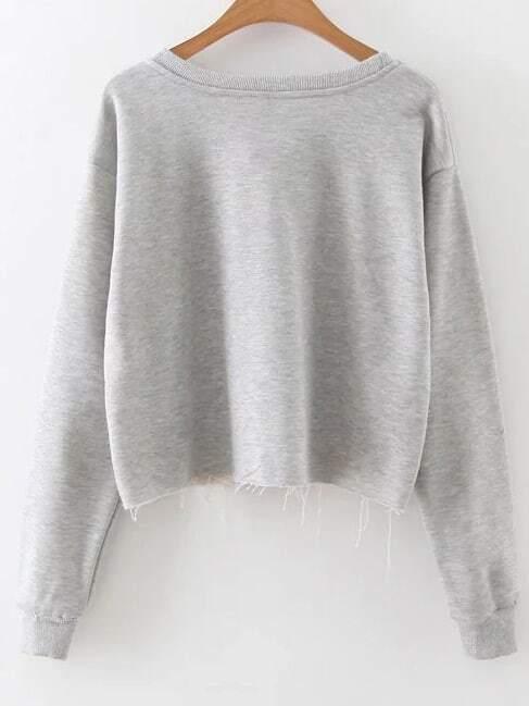 sweatshirt161003202_2