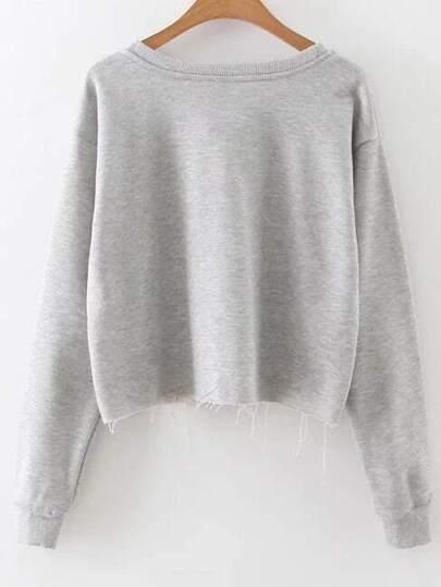 sweatshirt161003202_1