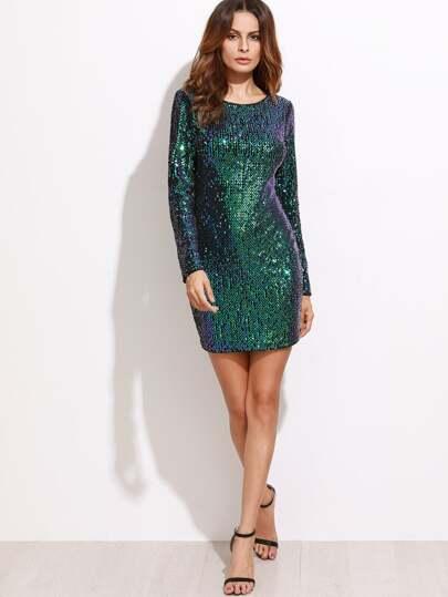 dress160921702_1