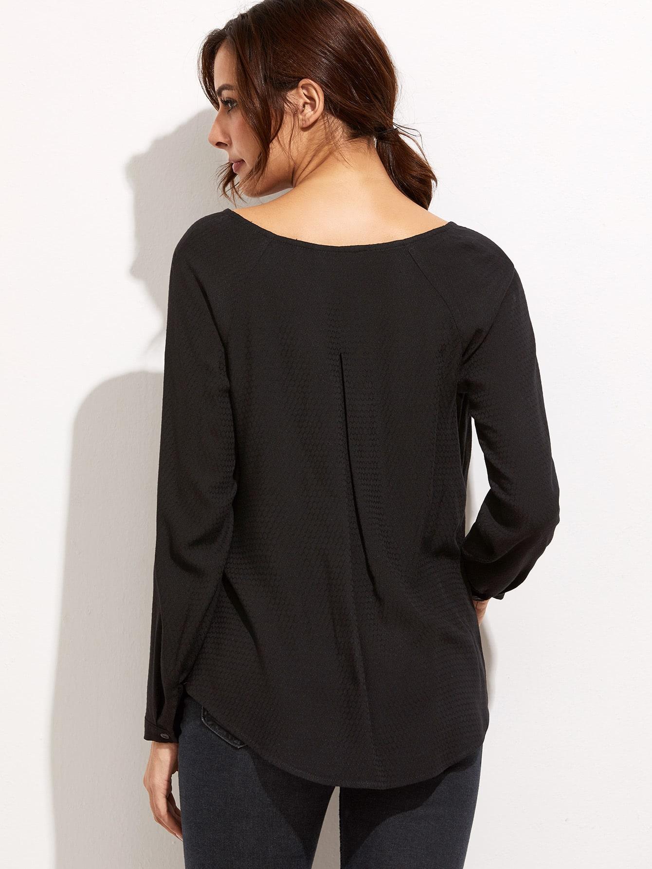 blouse141004705_2